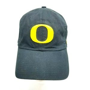 Nike Oregon Ducks Mascot Heritage 86 Adjustable